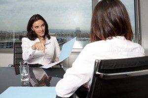怎样辨别一家专业翻译公司?