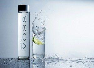 饮用水纯净水翻译:为VOSS提供专业翻译服务