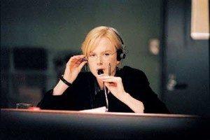 专业同声传译工作时需要依靠相关设备吗?