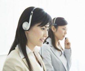八项注意帮你挑选同声传译人员
