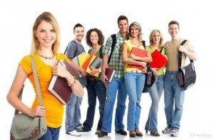 出国留学需要准备的翻译材料有哪些?