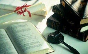 国内外无犯罪记录证明翻译在国内如何办理?