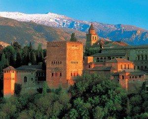 办理西班牙旅游签证需要注意的事项