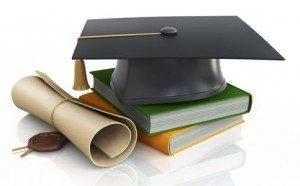 如果护照不小心丢失,应该如何申请留学学历认证?