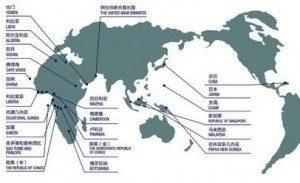 中国翻译公司为什么发展不起来