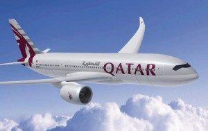 北京翻译公司为卡塔尔航空提供翻译服务