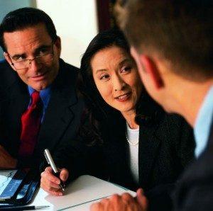 从翻译公司报价角度来看选择翻译公司的方法