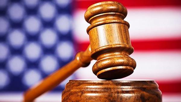 美国法律翻译